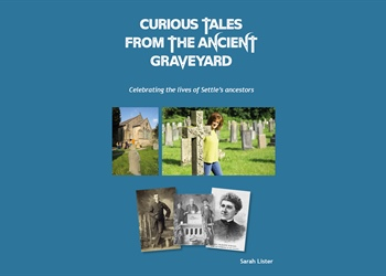 Curious Tales from the Ancient Graveyard